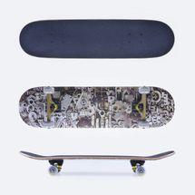 SPOKEY - GIRDER Skateboard 78,7 x 20 cm ložiska 608Z