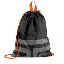 SPOKEY - Gymbag vak na prezúvky aj šport
