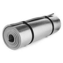 SPOKEY - HIBERNATION - Karimatka 2 vrstvy - hliník 1,2 cm