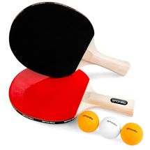 SPOKEY - JOY SET-Sada pingpong