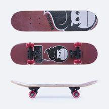 SPOKEY - KOONG Skateboard stredný 60 x 15 cm