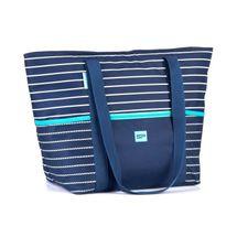 SPOKEY - LEVANTE Plážová termo taška