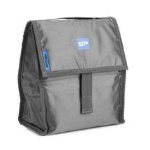 SPOKEY - LUNCH BOX ICE Termo taška s chladiacim gélom v stenách