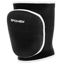 SPOKEY - MELLOW-Chrániče na volejbal čierne - L