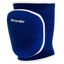 SPOKEY - MELLOW-Chrániče na volejbal modré - L