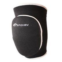 SPOKEY - MELLOW-Chrániče na volejbal  XS čierne