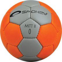 SPOKEY - MITT II Lopta na hádzanú č.0, 47 - 49 cm
