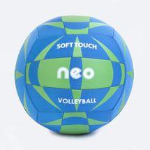 SPOKEY - NEO SOFT neoprenová volejbalová lopta