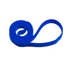 SPOKEY - POWER odporová guma modrá odpor 15-20 kg