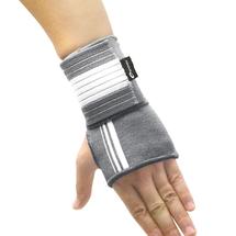 SPOKEY - SEGRO - Bandáž zápästia - univerzálna veľkosť