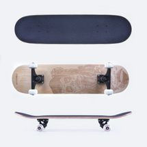 SPOKEY - SHADE Skateboard 79 x 19 cm