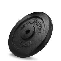 SPOKEY - SINIS-Závažie 1kg
