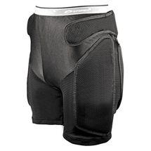 SPOKEY - SNOW ochranné nohavice pre extrémne športy L