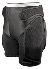 SPOKEY - SNOW - ochranné nohavice pre extrémne športy XL