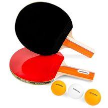 SPOKEY - STANDARD SET-Sada na pingpong