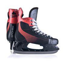 SPOKEY - STANLEY Hokejové korčule veľkosť 47