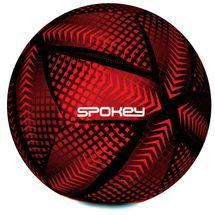 SPOKEY - SWIFT Futbalová lopta červená vel.5