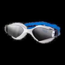 SPOKEY - TORA Plavecké okuliare biele