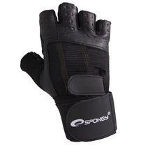 SPOKEY - TORO - Toro - fitnes rukavice XL