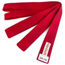 SPOKEY - UNSU-Pás ku kimonu červený