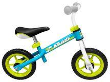 STAMP - Odrážadlo bicykel