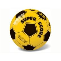 STAR TOYS - Lopta Futbal 21cm