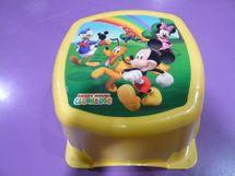 STOR - Stolček Mickey Mouse
