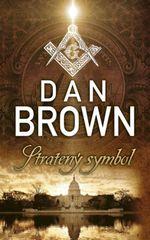 Stratený symbol - Dan Brown