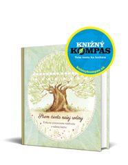 Strom života našej rodiny - Kolektív autorov