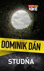 Studňa - Dominik Dán
