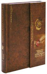 Tajemství: Kniha vděčnosti - 2. vydání - Rhonda Byrne