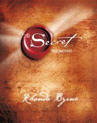 Tajomstvo - The Secret, 2. vydanie - Byrne Rhonda