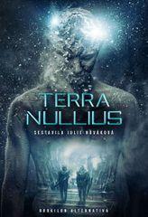 Terra nullius - Julie Nováková