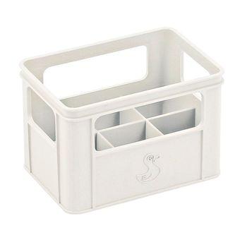 THERMOBABY - Box na dojčenské fľaše, col. 15
