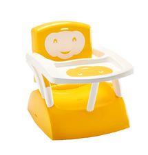 THERMOBABY - Skladacia stolička, Pineapple