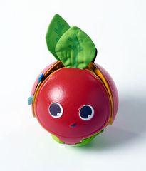 TINY LOVE - Interaktívne jabĺčko na objavovanie
