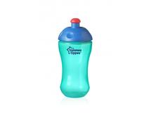 TOMMEE TIPPEE - Športová fľaša 300ml 36m+ Basic