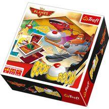 TREFL - Boom Boom Planes 2 spoločenská hra