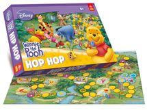 TREFL - Macko Pooh Hop Hop Hra
