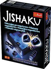 TREFL - Párty hra Jishaku