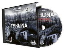 Trhlina - KNP - Jozef Karika