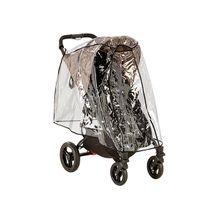 VALCO BABY - Pláštenka na kočík SNAP 4