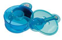VITAL BABY - Detský prvý set - modro-zelený