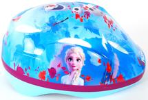 VOLARE - Detská prilba Deluxe, Frozen 2