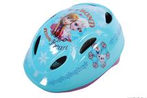 VOLARE - Detská prilba Deluxe, Frozen