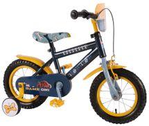"""VOLARE - Detský bicykel , Secret Life of Pets 12"""""""