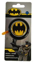 Volare - Zvonček na bicykel, Batman