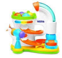 8982d5baa WEINA - Elektronické zatĺkadlo - Market24.sk