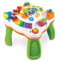 WEINA - Hudobný stolček