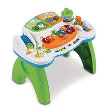 WEINA - Interaktívny hrací pult